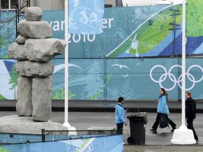 Олімпіада-2010 (42.15 Kb)