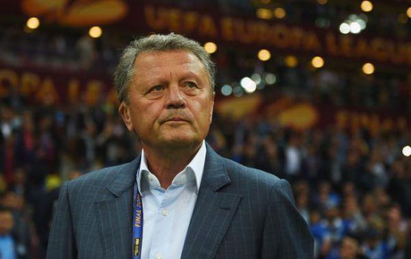 Маркевич веде переговори з новачком Прімери
