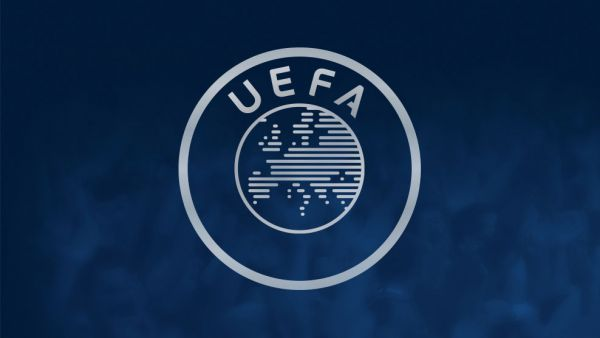 Нова поступка. Як УЄФА може серйозно змінити регламент УПЛ