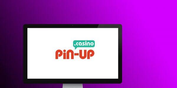Пин Ап – надежное онлайн-казино с лицензированными слотами