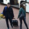 Збірна України почала підготовку до матчу з Іспанією (ФОТО)