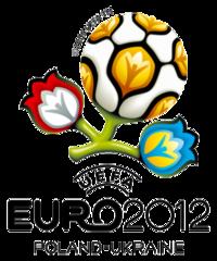 5882_200px-uefa-euro-2012-logo.png