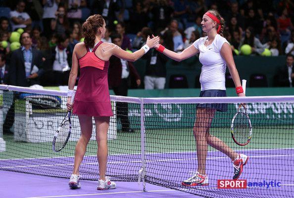 5889_tenis3.jpg