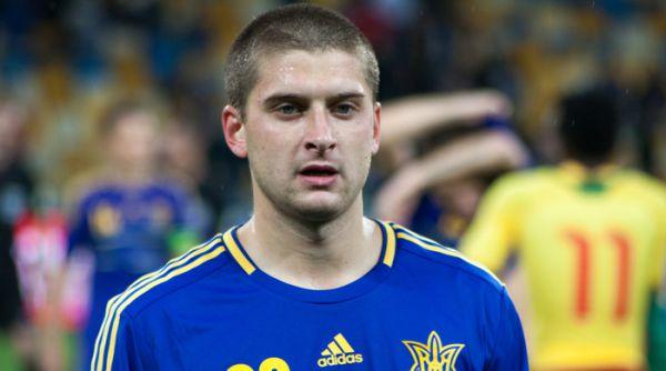 """Іноземні наставник і гравець для """"Динамо"""", Марлос хоче піти з """"Шахтаря"""" та інші трансферні чутки дня"""