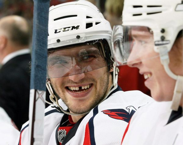 5943_9alex-ovechkin-toothless-smile.jpg