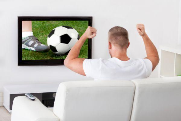 5976_futbol_po_tv.jpg