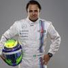 Формула-1. Кваліфікація та третя практика Гран-прі Австрії (ВІДЕО)
