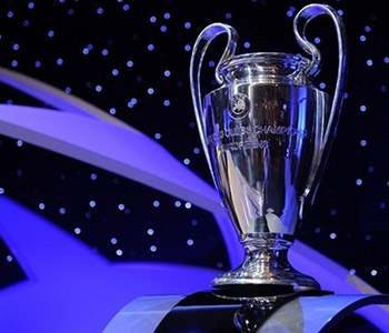 6085_liga-champion.jpg