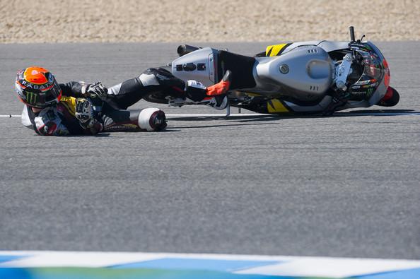 MotoGP. Гран-прі Іспанії (ФОТО)