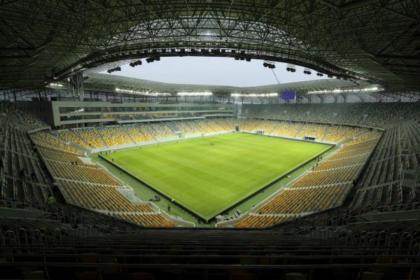 6187_arena_lviv.jpg
