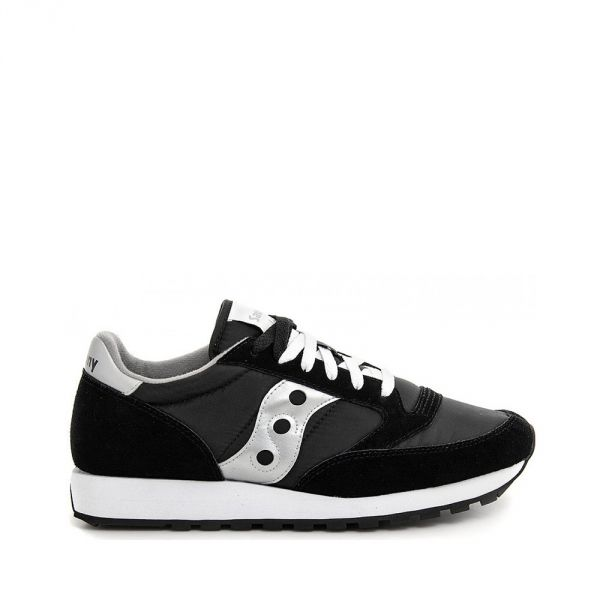 Как выбрать мужские и женские кроссовки