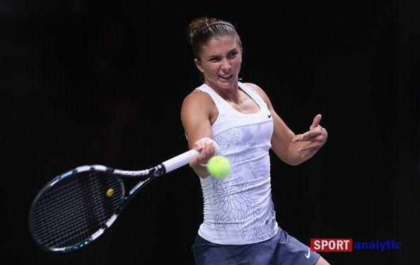 6199_tenis11.jpg