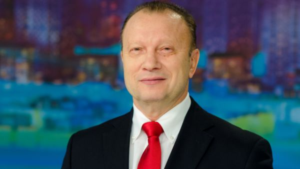 """Эксперт назвал трех претендентов на пост наставника """"Динамо"""""""