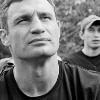 Кличко показався московській публіці (ФОТО)