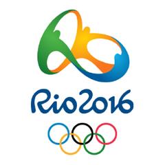 Ріо-2016. Як оригінально погасили олімпійський вогонь (ВІДЕО)