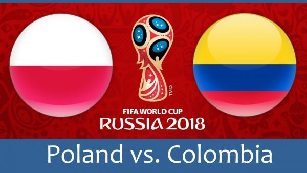 6324_poland-colombia.jpg