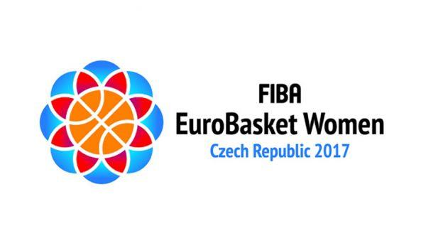 Україна— Угорщина: анонс матчу жіночого Євробаскету