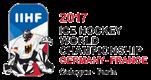 ЧС-2017 з хокею. Фінал. Швеція - Канада - 2:1 Б (ВІДЕО)