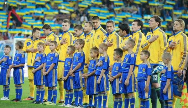 6361_zbirna_ukrayiny_5.jpg