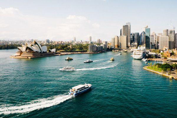 6364_australia.jpg