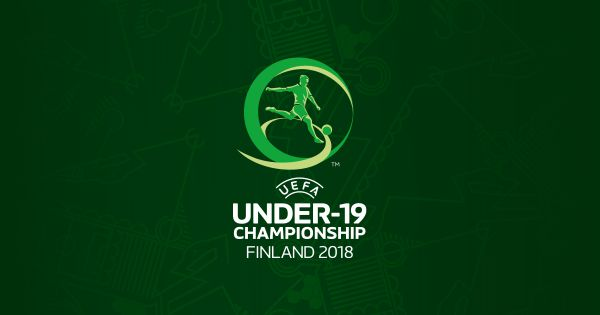 Евро-2018 (U-19). Украина – Турция. ОНЛАЙН