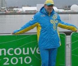 Сергій Бубка (38.54 Kb)