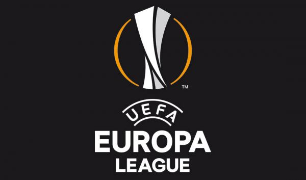 6537_new-europa-league-2015-2016-kits-sleeve-badge_4.jpg