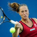 US Open. Катерина Бондаренко продовжує дивувати (ФОТО)