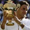 Федерер - переможець Вімблдона! (ФОТО)