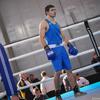 Чемпіонат України з боксу. Шлях до чемпіонства. Частина перша (ФОТОЗВІТ)