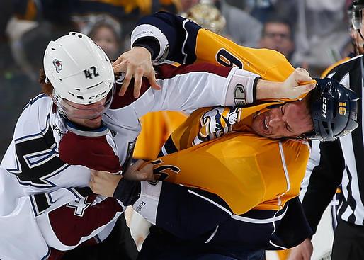 НХЛ. Ягр пише історію, буліти у Філадельфії