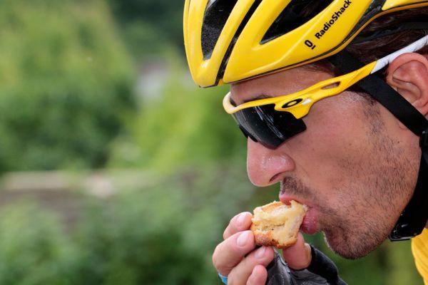 Почему спортивное питание так влияет на результаты