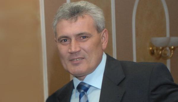 """В """"Динамо"""" сватают топ-тренера из Европы"""