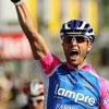 Тур де Франс. Фінальний кілометр 1-го етапу з завалом (ВІДЕО)