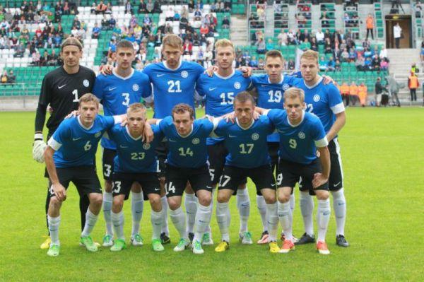 7086_estonia.jpg