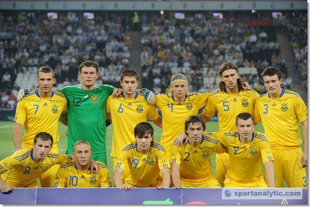 чемпионат россии по футболу онлайн