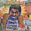 Найкращі графіті до Чемпіонату світу (ФОТО)