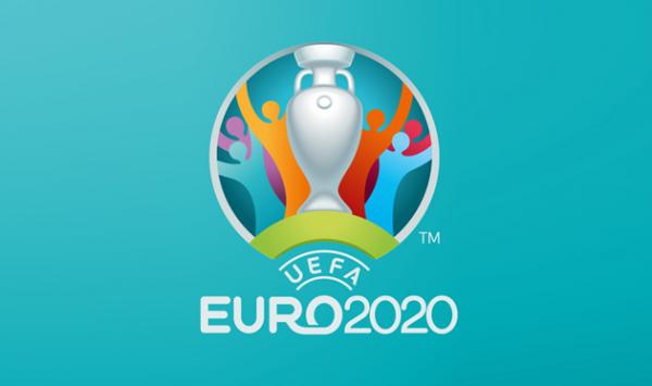 Відбір Євро-2020. Албанія - Ісландія - 4:2 (ВІДЕО)