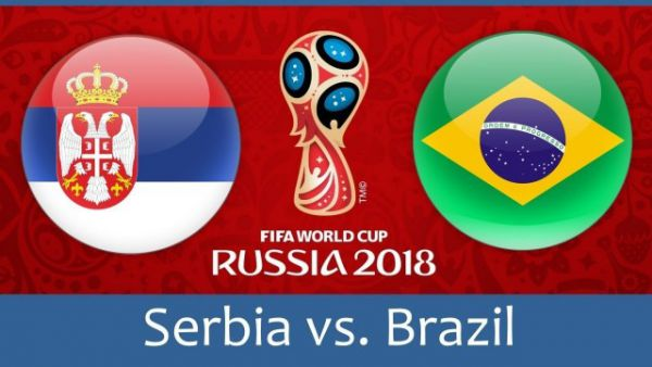 7181_serbia-vs-brazil-fifa-world-cup-2018-match-prediction_640x0.jpg
