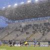 Особливості українського футболу у весняно-зимовий період (ФОТО)