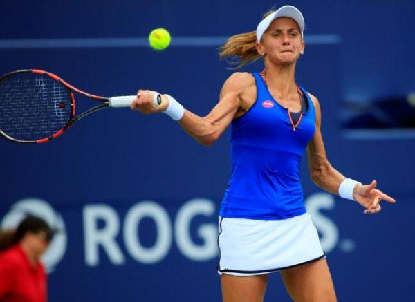 tennis wta singler moskva