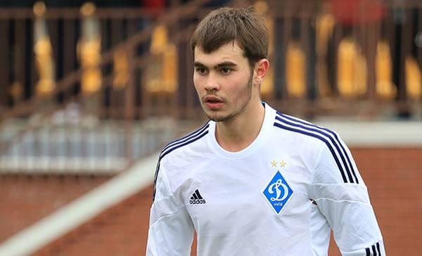 """""""Динамо"""" відпускає Ярмоленка і ще 3 гравців, Ротань йде в Росію та інші трансферні чутки дня"""