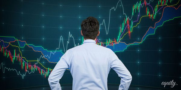 Как зарабатывать на рынке Форекс