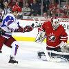 Росіяни переграли канадців на чемпіонаті Світу (ФОТО)
