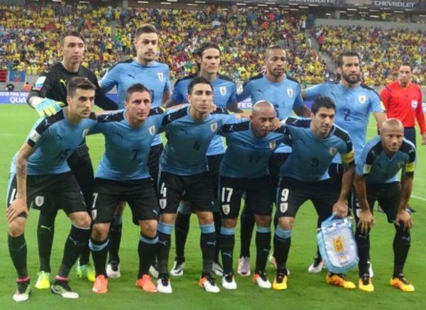 73_uruguay.jpg