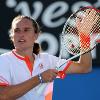 Australian Open. Важка перемога Долгополова (ФОТО)
