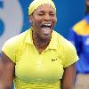 С.Вільямс: Не шкодую за інцедент у фіналі US Open-2011 (ВІДЕО)