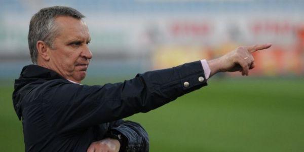 Компания РЖД не утвердила отставку Кучука