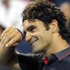 Чому Федерера вважають генієм (ВІДЕО)