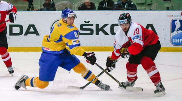 7663_hockey.jpg